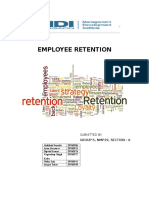 Group 5 HRM Employee Retention (2).docx