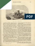 N.º 31 - Jan. 1858