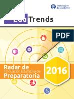 edu-trends-radar-prepa