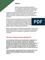 controladores-111011152415-phpapp02.docx