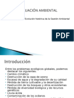 Intro Gestion Ambiental Plan 4