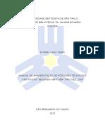 poster-2012.pdf