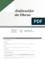 Placas.pdf