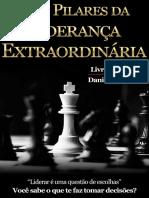 Os-3-Pilares-da-Liderança-Extraordinária (1).pdf