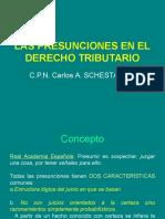 LAS+PRESUNCIONES+EN+EL+DERECHO+TRIBUTARIO.ppt