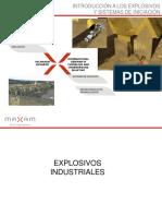 A.introducción Explosivos y Accesorios v03