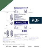 Archivo_Baycip.jpg.pdf