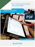 MF0482_2 Preparación de archivos para la impresión digital.pdf