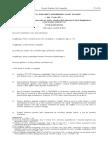 Dyrektywa 2014 68 UE z Dnia 15-05-2014 r w Sprawie Urz Dze Ci Nieniowych