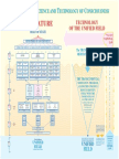 Unified Field Chart Literature