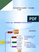 I.- Costos y Presupuestos.pptx