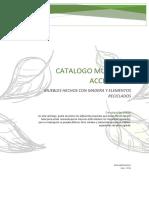 CATALOGO MUEBLES Y ACCESORIOS.pdf