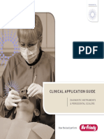 Clinical Applications Brochure (HF-567).pdf
