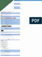 Fox 1.6 I-Motion de 2010 Em Diante.pdf