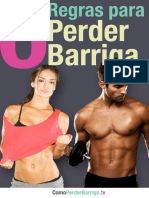 Regras-para-Perder-Barriga.pdf