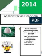 Bayer Monografia Final