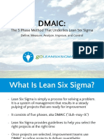 Dmaic The5phasesofleansixsigmaslides 120405114801 Phpapp02