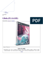 Cibele (PC-GAME) - IntercambiosVirtuales.pdf