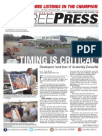 DeKalb FreePress 8-26-16