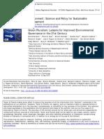 Kanie et al 2013.pdf