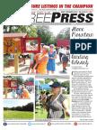 DeKalb FreePress 9-2-16