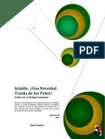 iyanifaunatradicintraidadelospelos1-140319212939-phpapp02.pdf