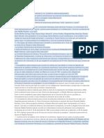 SENTENCIA CASO RADILLA PACHECO VS.docx