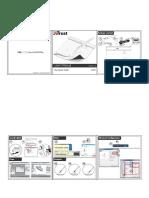 16937-va-pm.pdf