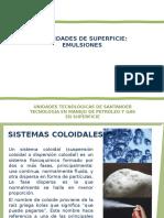 1.Emulsiones-Presentacion