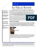 falcon review english september 2016 2
