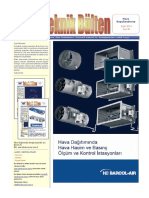 ALARKO TEKNIK BULTEN-HAVA DEBISI OLCUM-20.09.13.pdf