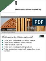 keynote hans blass- timber engineering.pptx