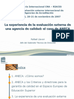 Experiencia_ANECA.pps
