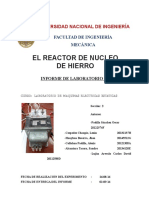 1lab_maquinasestaticas.docx