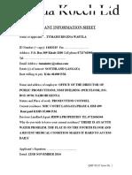 TENANT INFORMATION SHEET.docx