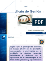 MAG - BOLIVIA.pdf