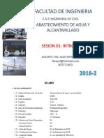 Abastecimiento2016-2-Clase01