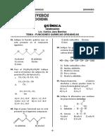 84954572 Problemas Funciones Quimicas Organicas