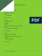 oxford mathematics 6th edition book 3
