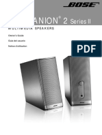 Bose_Companion_Speakers.pdf