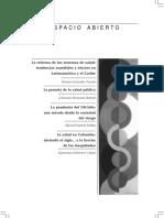 5. La reforma de los sistemas de salud.pdf