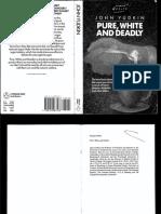 Pure, White and Deadly -  John Yudkin.pdf