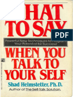 Shad-Helmstetter-What-To-Say-When-You-Talk-To-Your-Self.pdf