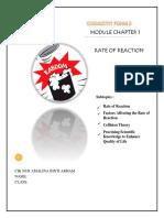COVER chem modul 1.pdf