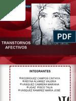 Exposicion-de-psiconeuroinmunoendocrinologia.pptx