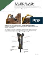ATT 101HeavyLine_Hammermaster_Range_Update[1].pdf