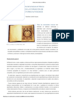 Historia de la lectura en México.pdf