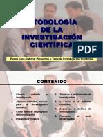 3. METODO INVESTIGACION CIENTIFICA.ppt