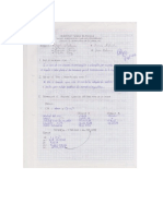 Trab Grup Cuestionario Financ