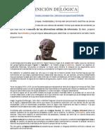 3.Logica.pdf